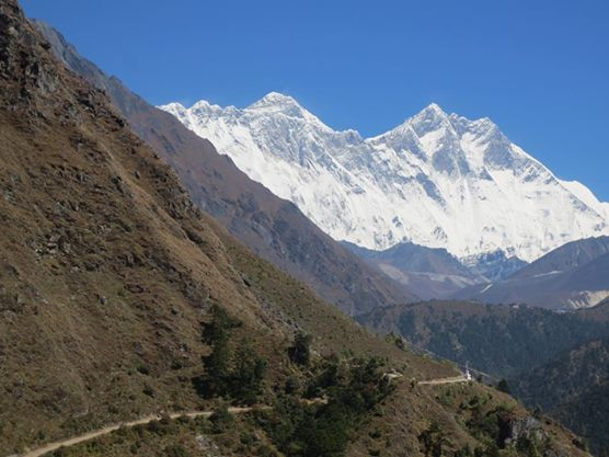 everest kalapather 1